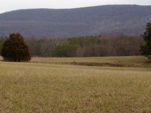 Farm Land - Crossville Real Estate - Crossville TN Homes For Sale