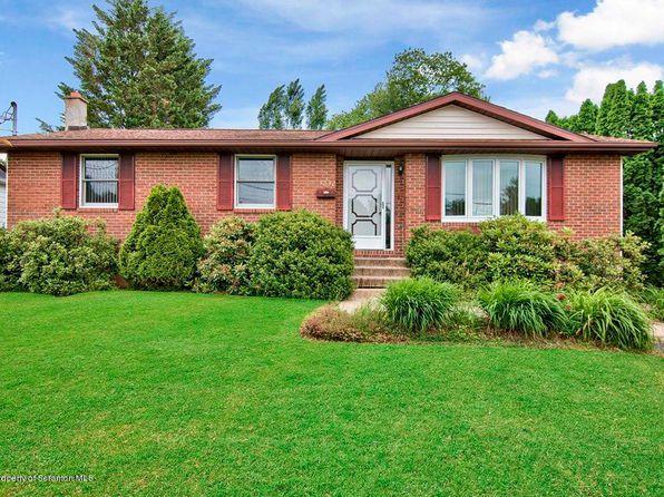 scranton real estate scranton pa homes for sale zillow rh zillow com
