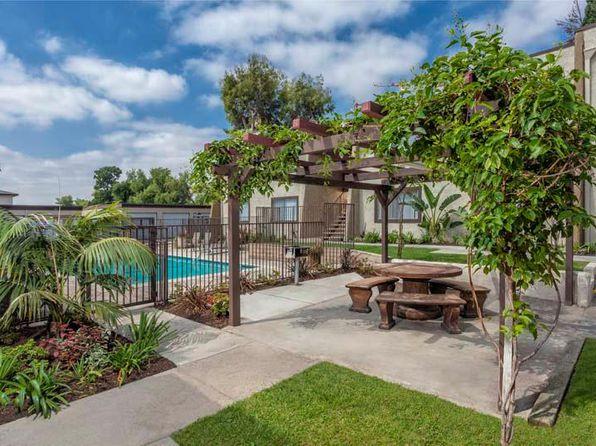 Garden Grove CA Pet Friendly Apartments Houses For Rent 13