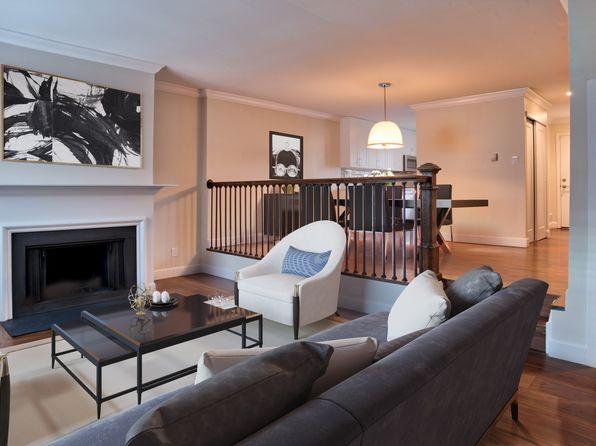 Blossom Row. Philadelphia PA Pet Friendly Apartments   Houses For Rent   1 936