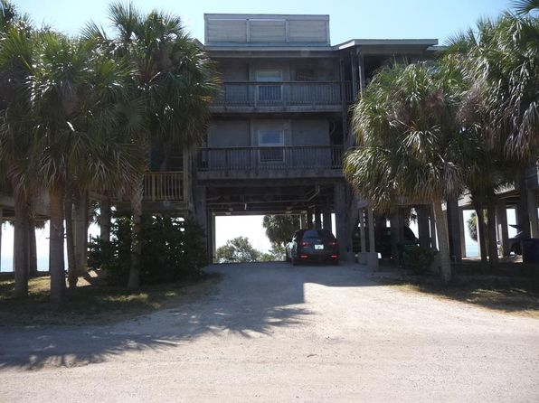 Fantastic Rental Management Cedar Key Real Estate Cedar Key Fl Home Interior And Landscaping Ologienasavecom