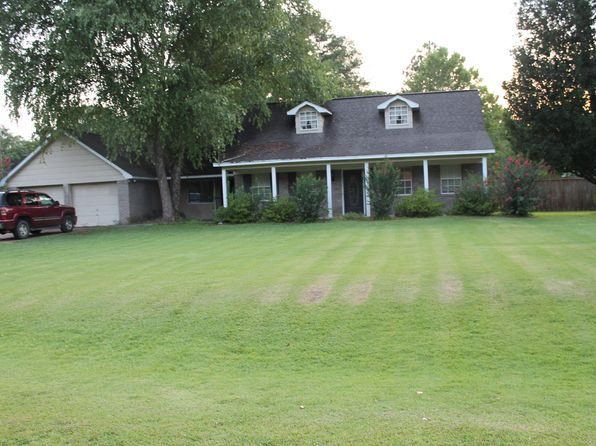 Mobile Homes With Land For Sale In Meridian Ms