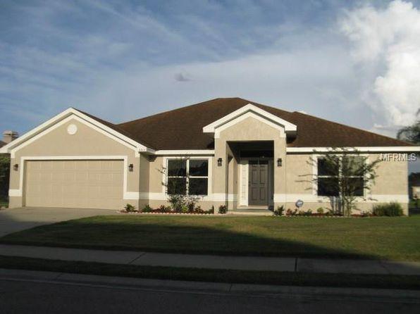 Usda Eligible - 33809 Real Estate - 33809 Homes For Sale ...