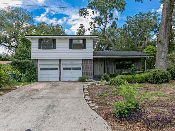 Recently Sold Homes In University Park Jacksonville 115
