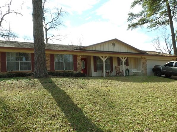 nacogdoches tx single family homes for sale 61 homes zillow