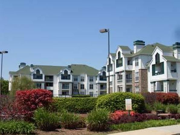 Kingscrest Apartments Frederick Md