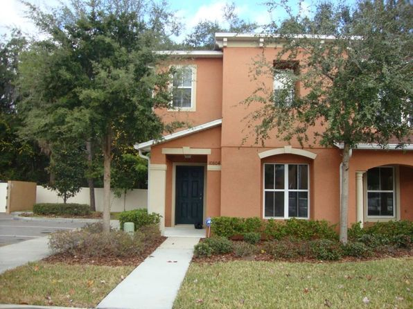 zillow house for rent tampa fl best home interior
