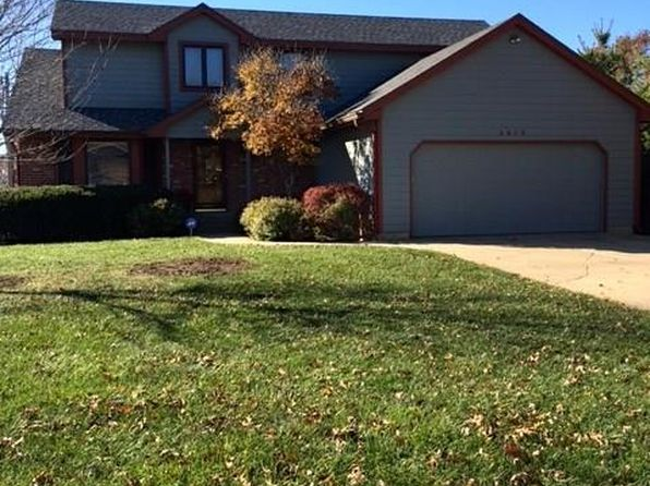 Recently Sold Homes In Topeka Ks 4 572 Transactions Zillow