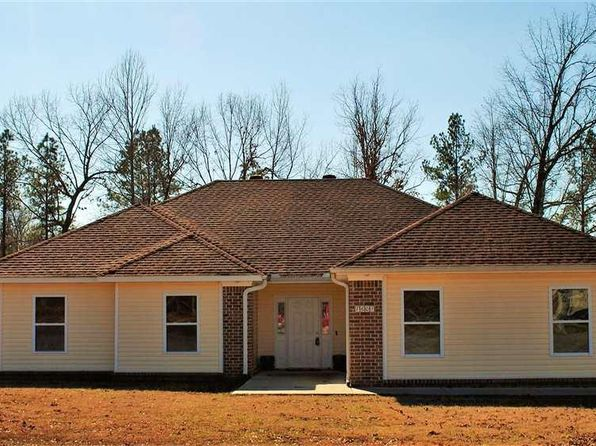 bauxite real estate bauxite ar homes for sale zillow