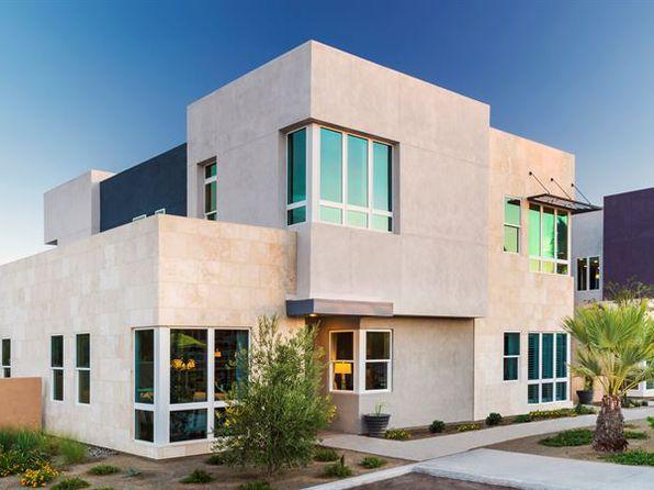 Scottsdale AZ Condos & Apartments For Sale - 164 Listings ...