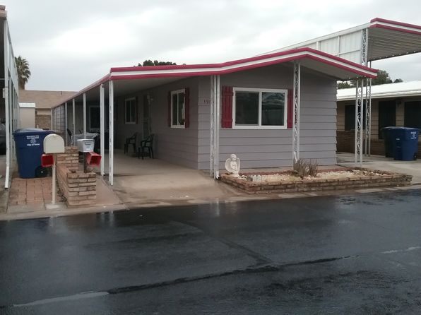 Rv Park - Yuma Real Estate - Yuma AZ Homes For Sale | Zillow