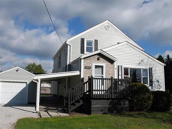 2726 Colonial Hills St NW, Uniontown, OH 44685 | Zillow