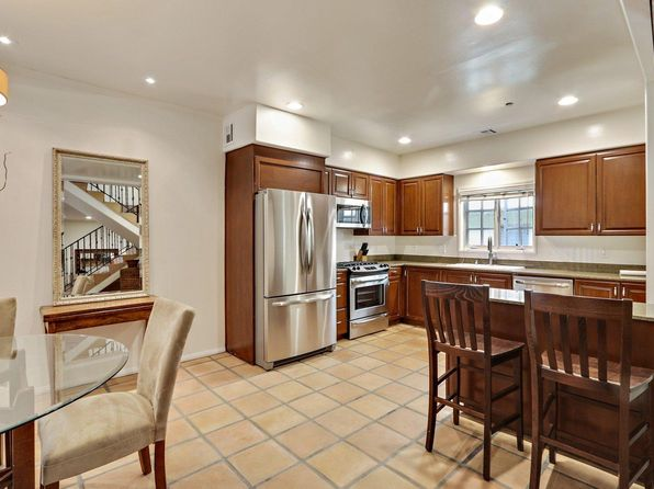 apartments for rent in west hollywood ca zillow