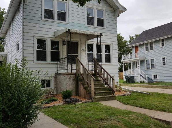 apartments for rent in west allis wi zillow