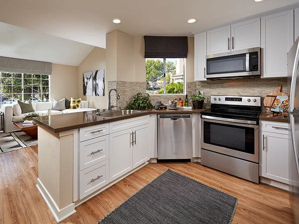 Cheap Apartments for Rent in Dana Point CA | Zillow