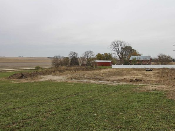 Shell Rock Real Estate Shell Rock Ia Homes For Sale Zillow