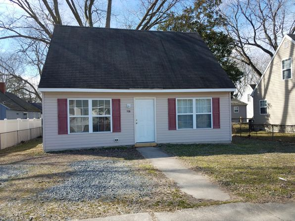 Salisbury Md Pet Friendly Apartments Houses For Rent 32 Rentals Zillow