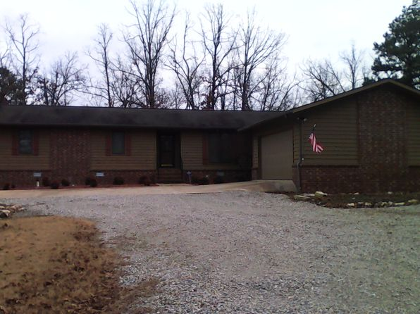 singles in calico rock Searching for homes for sale in calico rock, ar find local real estate listings with century 21 single family residence click the heart icon to add.