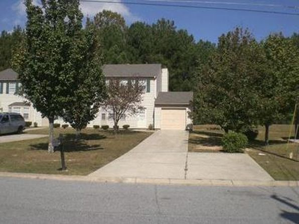 Houses For Rent In Riverdale Ga 68 Homes Zillow