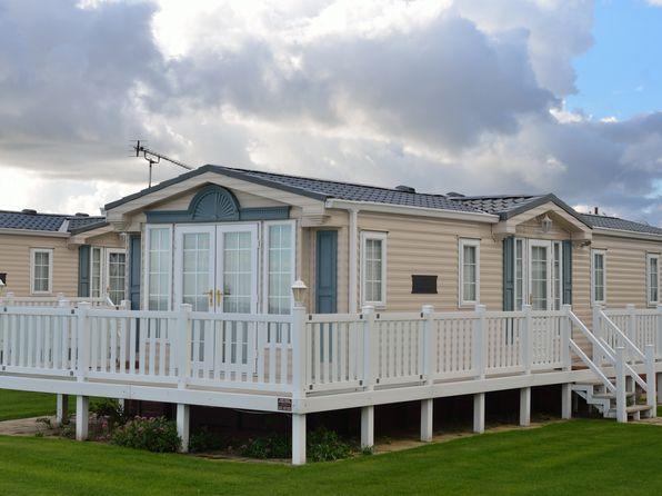 Abilene Real Estate  Abilene TX Homes For Sale  Zillow