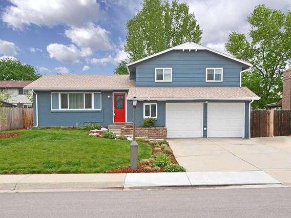Rental Listings In Longmont CO   150 Rentals | Zillow