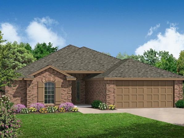 Noble Ok New Homes Home Builders For Sale 0 Homes Zillow