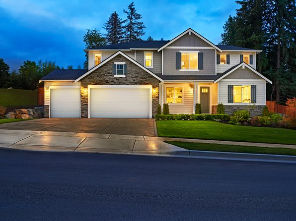 houses for sale puyallup wa tacoma wa new construction puyallup real estate wa homes for sale zillow