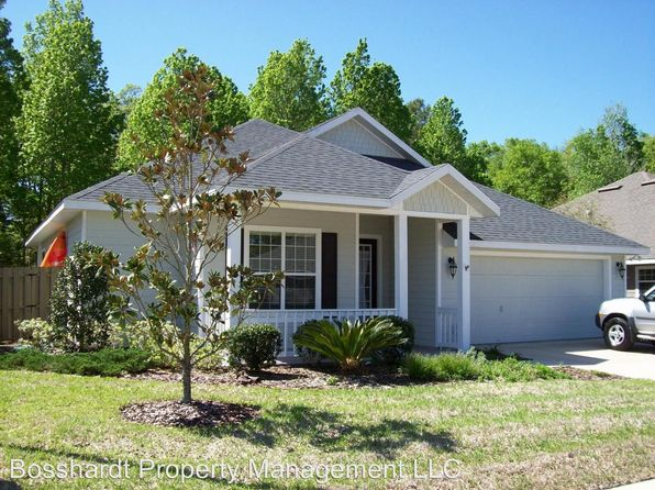 House For Rent. Rental Listings in Gainesville FL   160 Rentals   Zillow