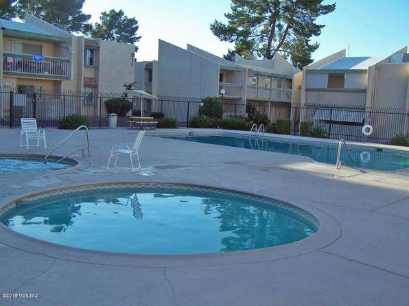 Tucson AZ Condos & Apartments For Sale - 174 Listings | Zillow