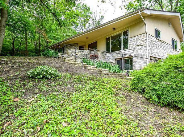 Mid Century Ohio Single Family Homes For Sale 106