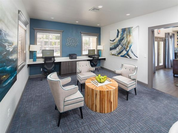 Ahwatukee Foothills Phoenix Studio Apartments For Rent | Zillow