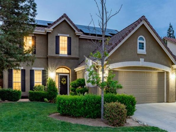 House For Sale. Salt Water Pool   Fresno Real Estate   Fresno CA Homes For Sale