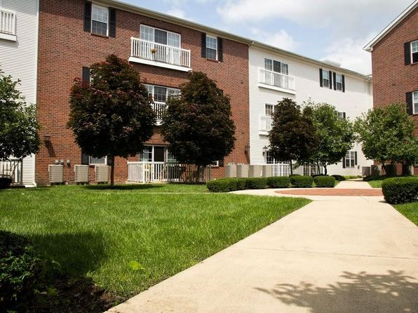 Apartments For Rent In Gahanna Oh Zillow Math Wallpaper Golden Find Free HD for Desktop [pastnedes.tk]