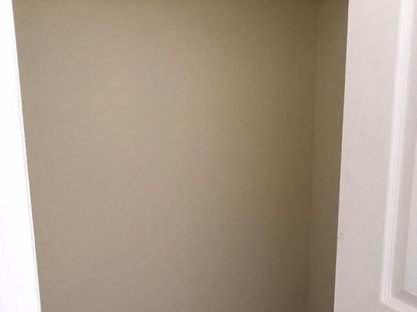 2 Bedroom Apartments For Rent In Bridgeport Ct   Apartments For Rent In Bridgeport Ct Zillow