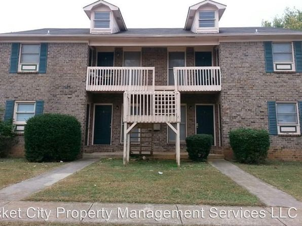 Apartment For Rent. Apartments For Rent in Huntsville AL   Zillow