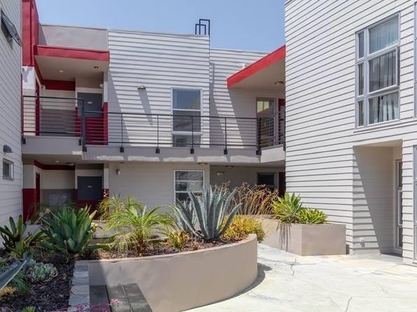 Apartments For Rent In South Los Angeles Los Angeles Zillow