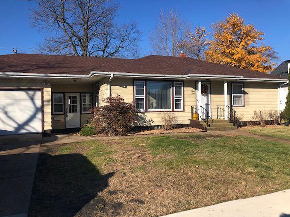Saint Cloud Real Estate Saint Cloud Mn Homes For Sale Zillow