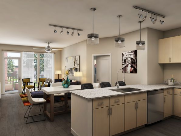Wonderful Apartments For Rent In Richmond VA | Zillow Nice Design
