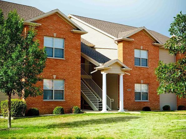 Apartments for rent in champaign il zillow 3 bedroom apartments in champaign il
