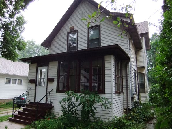 Lake Edge Madison For Sale By Owner Fsbo 0 Homes Zillow