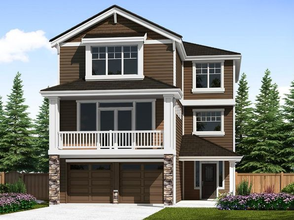 Talus Real Estate - Talus Issaquah Homes For Sale | Zillow