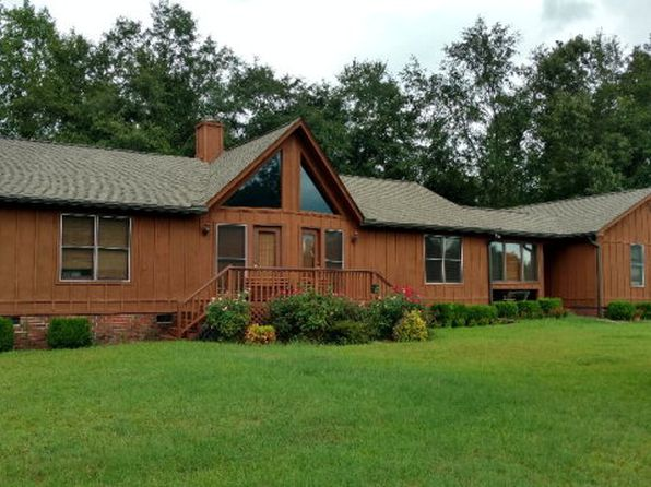 Recently Sold Homes In Aiken Sc 3 823 Transactions Zillow