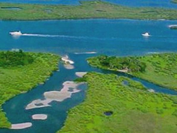 Owner Financing - Port Orange Real Estate - Port Orange FL Homes For