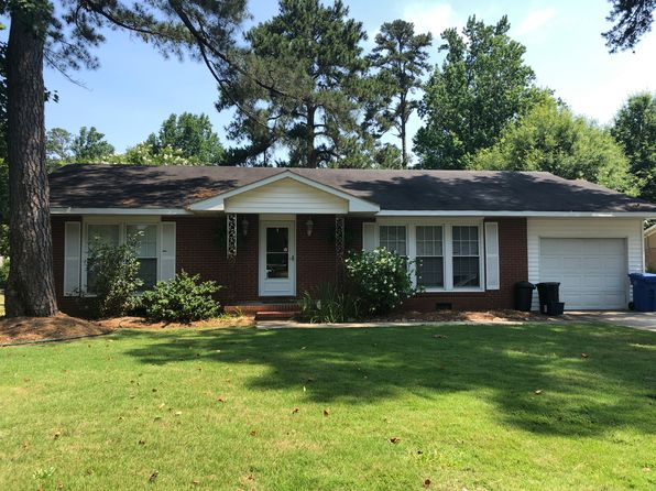 GA Real Estate - Georgia Homes For Sale | Zillow