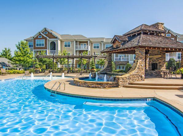 Fairburn Ga Luxury Apartments For Rent 3 Rentals Zillow