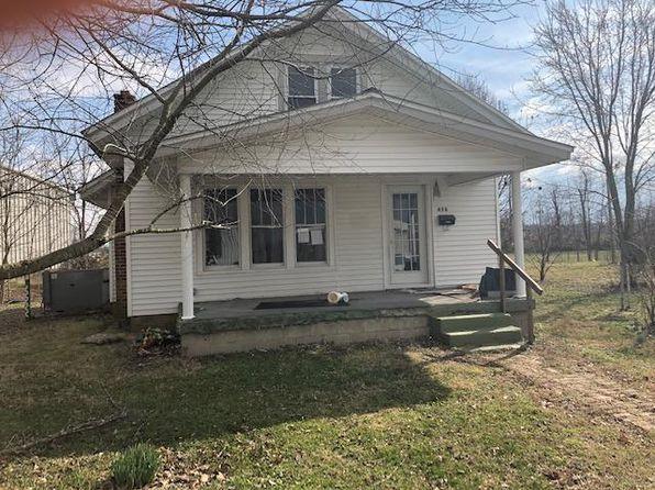 houses for sale ohio co ky