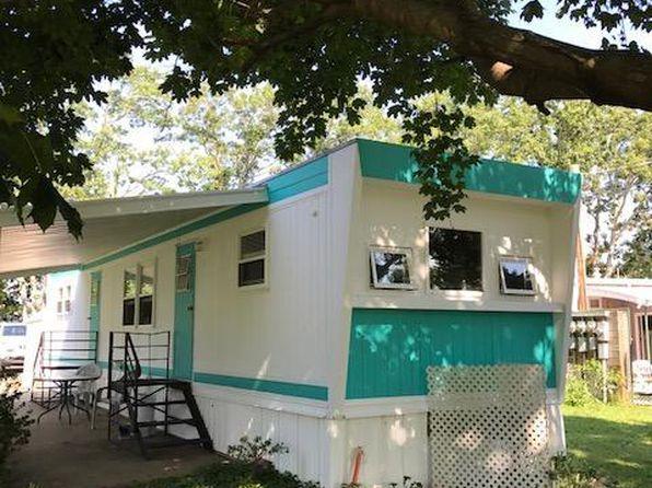brick nj mobile homes manufactured homes for sale 0 homes zillow. Black Bedroom Furniture Sets. Home Design Ideas