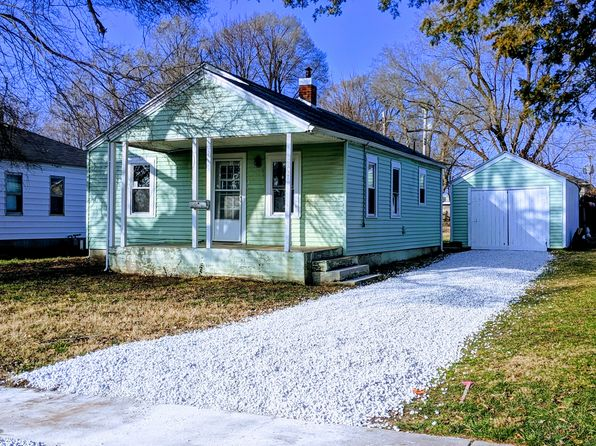springfield mo for sale by owner fsbo 61 homes zillow rh zillow com RE MAX Springfield Missouri Houses in Springfield MO