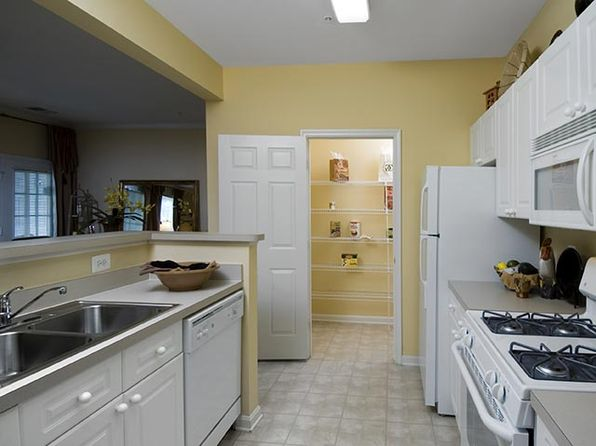 Apartments For Rent In Reston VA | Zillow