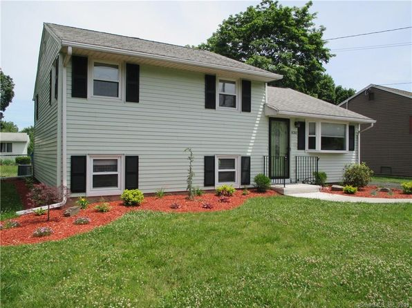 Houses For Rent in Wallingford CT - 21 Homes | Zillow